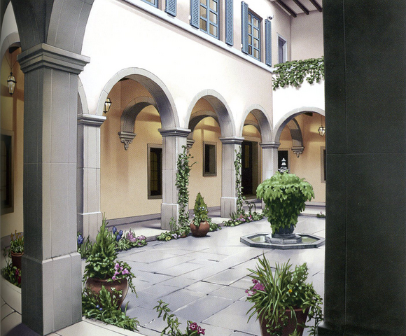 File:Fuyuki church courtyard.png