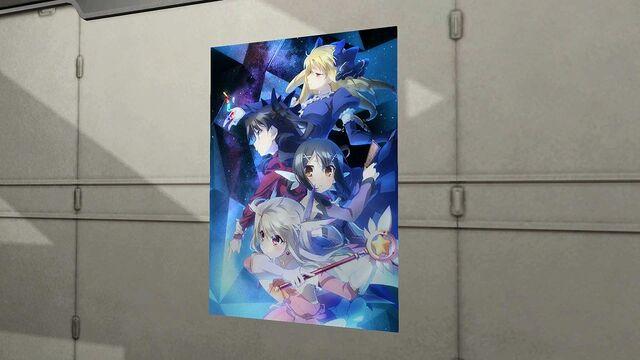 File:PSO2 - Prisma-Illya-Poster-A.jpg.jpg