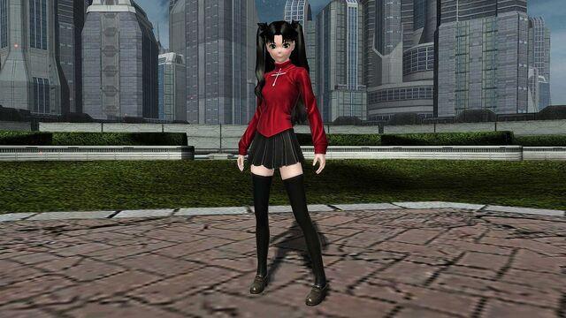 File:PSO2 - Rin Costume.jpg