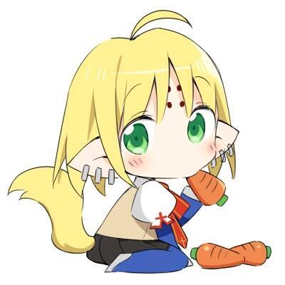 File:NanakoCC.jpg