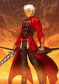 ArcherEmiyaStage3.jpg