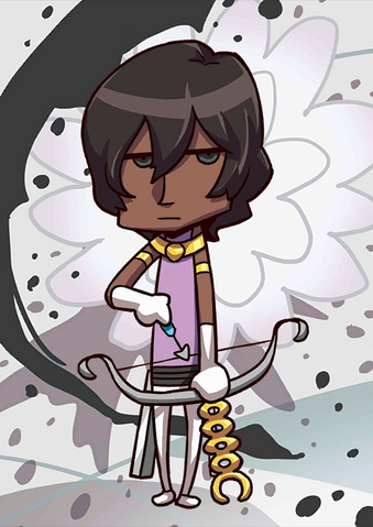 File:FGO Arjuna April Fool 2016.png