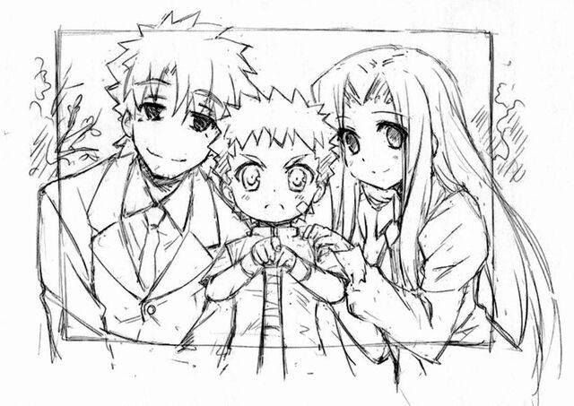 File:Capsule servant - emiya family.jpg