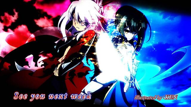 File:Fate kaleid liner Prisma Illya Zwei! End Card 06.jpg