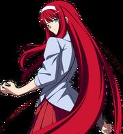 Akiha crimson.png