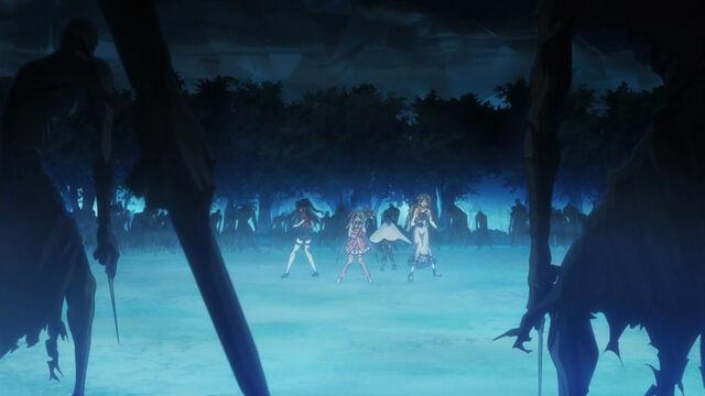 File:Assassin Anime.jpg