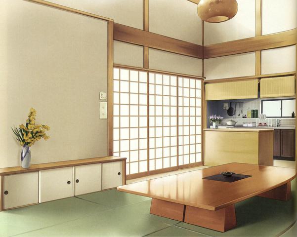 File:Emiya Dinning room.png