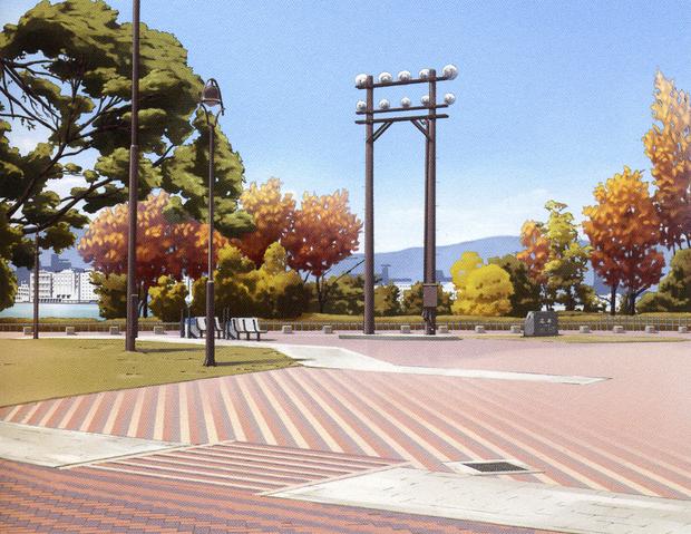 File:Fuyuki riverside park 2.png