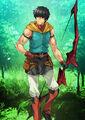 ArcherArashStage1.jpg