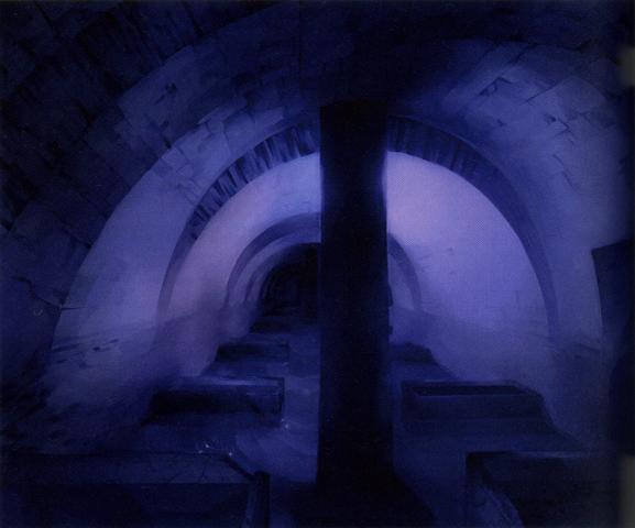 File:Fuyuki church basement.png