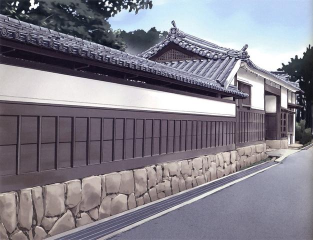 File:Emiya house exterior.png