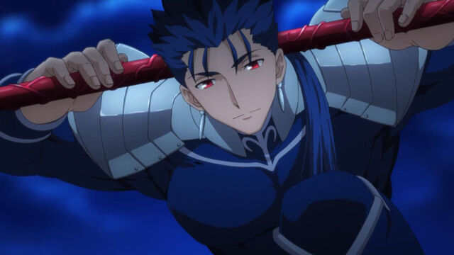 File:Fsn Lancer in anime.jpg