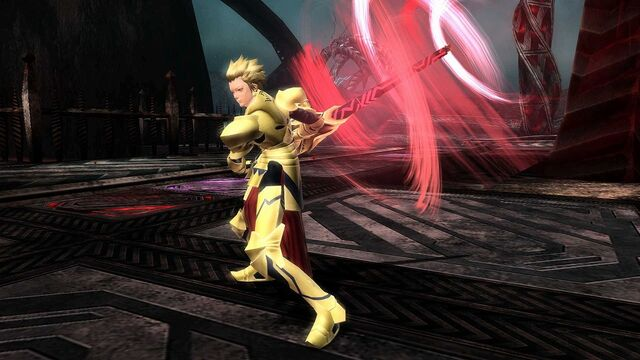 File:PSO2 - Ea-Sword-of-Rupture.jpg