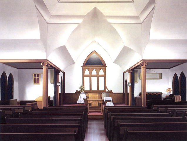 File:Fuyuki church hall.png