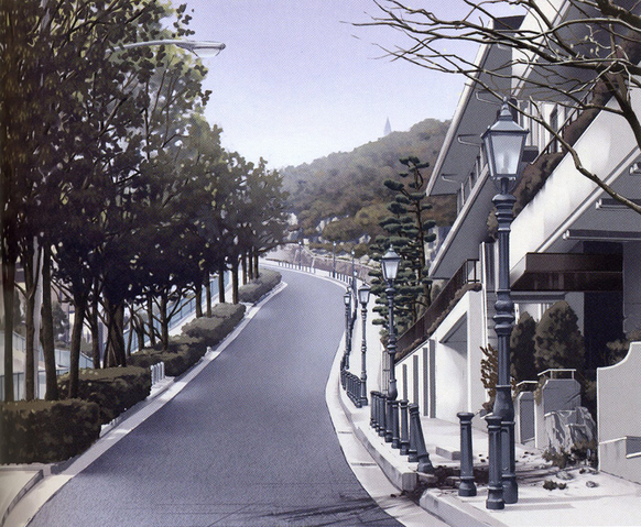 File:Fuyuki road to church.png