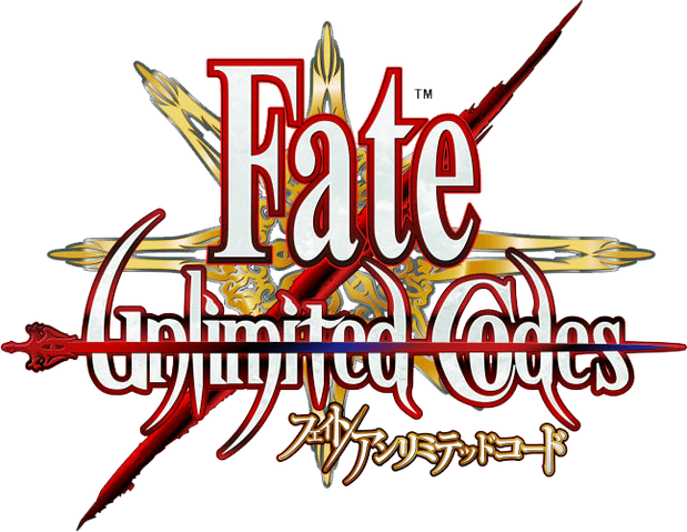 File:Fate uc logo.png