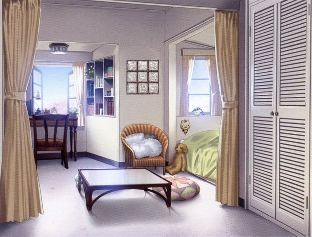 File:Matou Sakura room.png