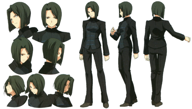 File:Maiya Ufotable character Sheet.png