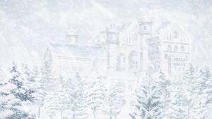 Einzbern Castle Germany