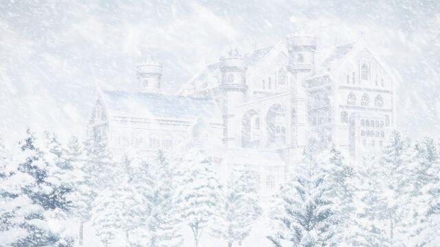 File:Einzbern Castle Germany.jpg