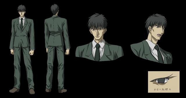 File:Kuzuki studio deen character sheet.png