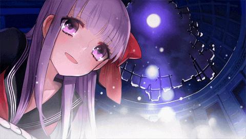 File:SakuraCCCending.jpg