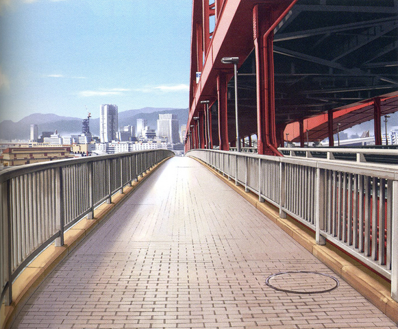File:Fuyuki bridge to shinto.png