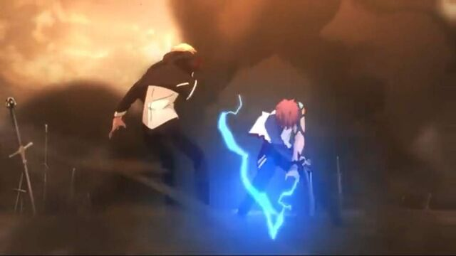 File:Gilgamesh vs shirou epic.jpg