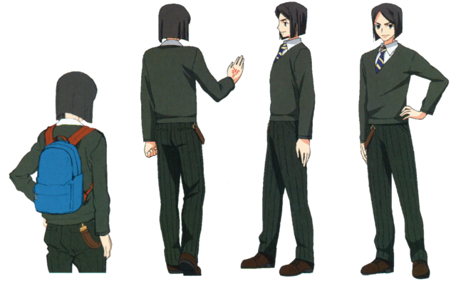 File:Waver ufotable Fate Zero Character Sheet1.png