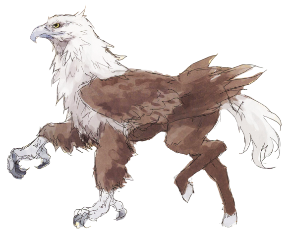 File:Hippogriff.png