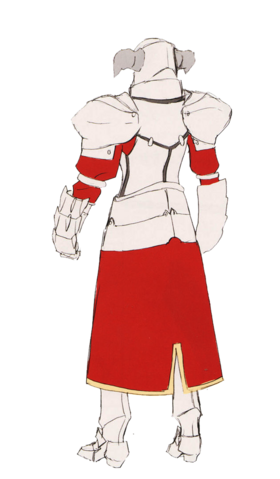 File:Mordred armour b.png