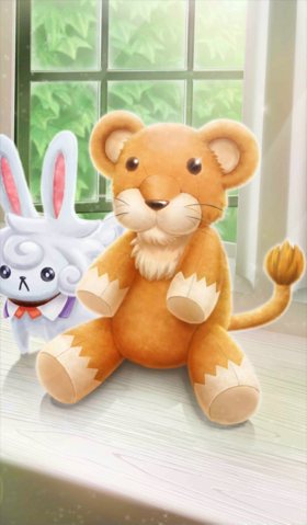 File:Stuffed lion.png