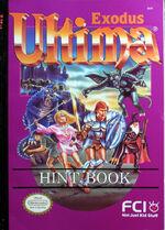 U3fc-hintbook