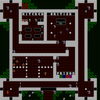U4 Castle02