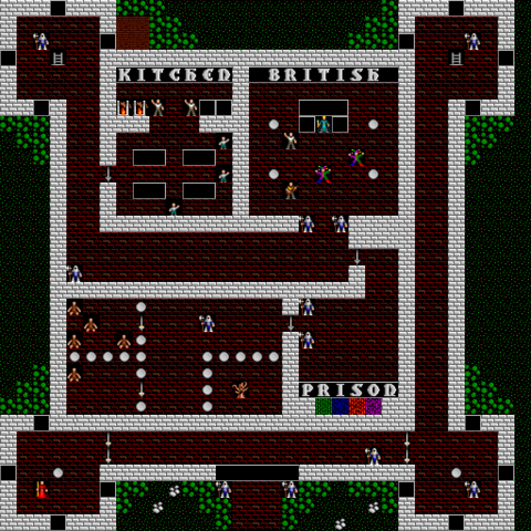 File:U4 Castle02.png