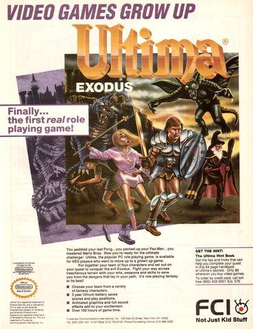 File:Ultima3-NES-ad.jpg