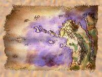 Mapbook