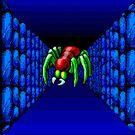 FM spider