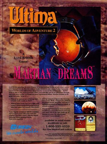 File:Martian Dreams Ad.jpg