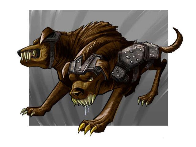 File:Hellhound color.jpg
