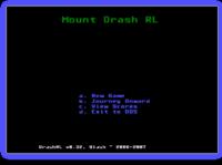 TitleScreen-drashrl032