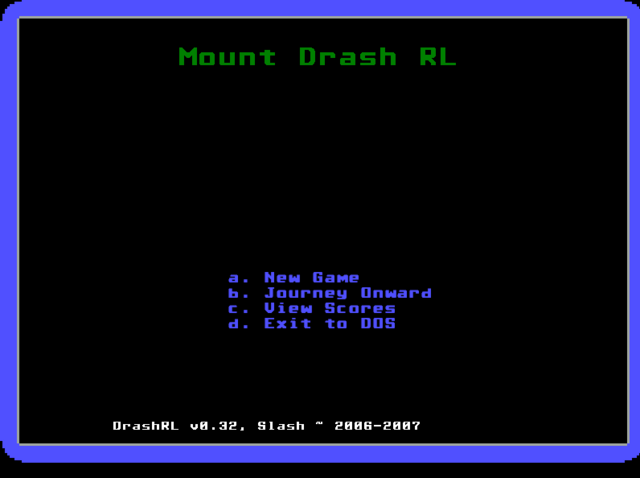 File:TitleScreen-drashrl032.png