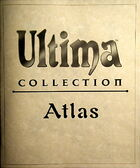 Ucollection-atlas