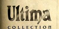Ultima Atlas