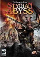 Ultima Online - Stygian Abyss
