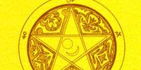 Cult of Runes
