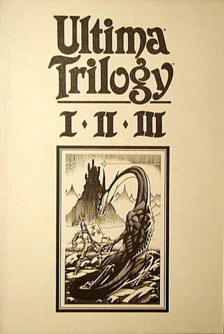 File:Utrilogy-manual.jpg