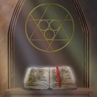File:Codex-Lazarus.jpg