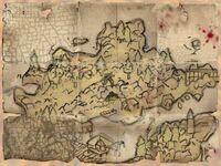 Mapsnake