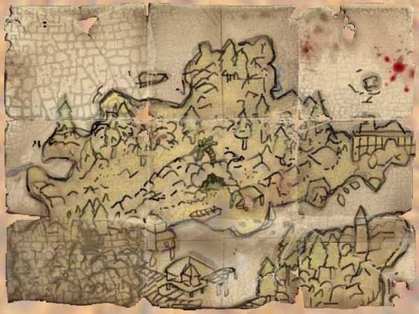 File:Mapsnake.jpg